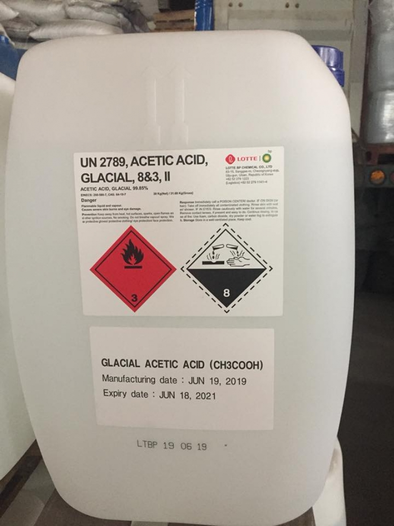 AXIT ACETIC