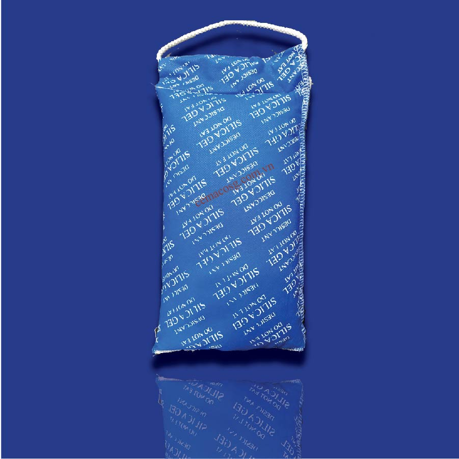 Túi treo Container Clays 1000 Gram
